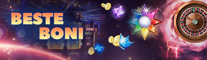seriöses online casino ohne bonus