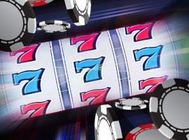 beste online casino boni