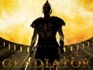 Gladiator Spielautomat
