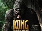 King Kong Spiele
