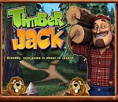 timber-jack_thumb