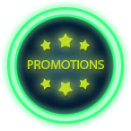MyBet Casino Promotions