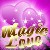 Magic_love