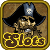 Pirates_gold