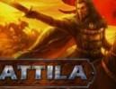 Attila Spielautomat