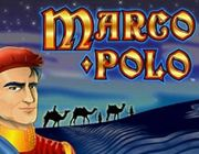 Marco Polo Spielautomat