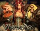 Viking Age Spielautomat