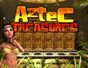 Aztec Treasures Spielautomat