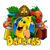 bananas_go_bahamas 50x50
