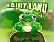 Fairy Land Spielautomat