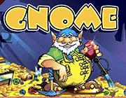 Gnome Spielautomat