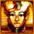 Pharaon's Gold III