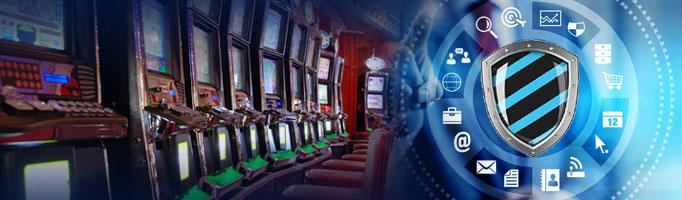 online casino lastschrift spielcasino kostenlos ohne anmeldung