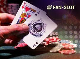 minecraft casino deutsch