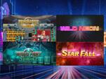 fun-slot_151x113