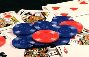 letzte Poker Turniere im 2016