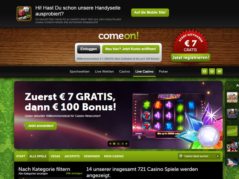 casino slot online english asos kundendienst