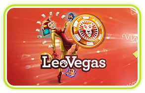 online casino bonus ohne einzahlung ohne download king of cards