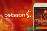 betsson_210x139
