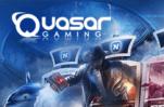 quasargaming_210x139