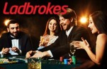 min_img_-Ladbrokes-Casino-Offers_260x170
