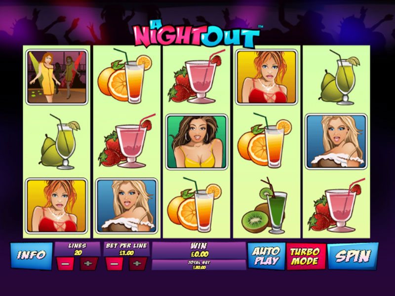 Best online casino reviews canada players